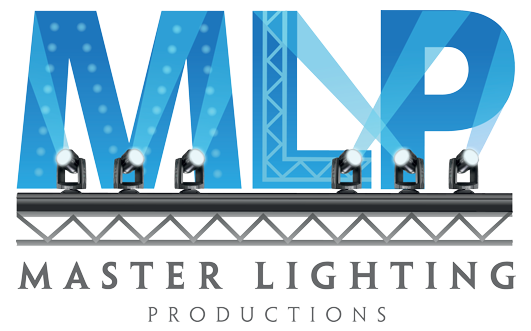 Mlp Master Lighting Productions